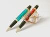 Acrylic Wallstreet II Pens